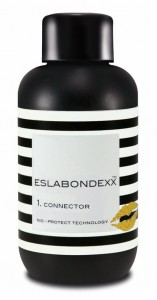 Connector 100ml - ESLABONDEXX