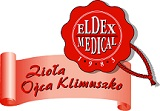 Eldex Medical